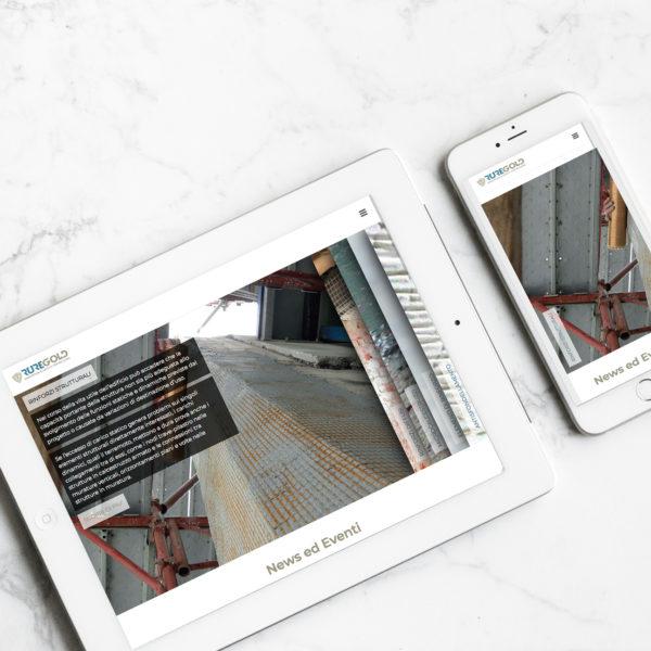 makelab_ruregold_website_sito_web_ipad_iphone