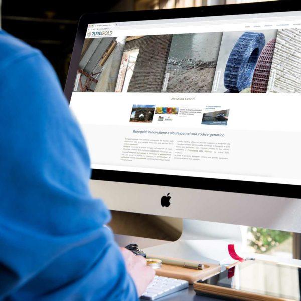 makelab_website_ruregold_sito_web_homepage