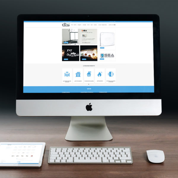 makelab_siti_professionali_milano_ctstecnologie