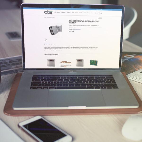 makelab_siti_responsive_website_ctstecnologie